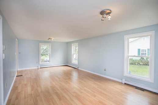 200 Center View Dr - Photo 16