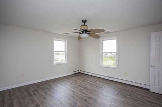 200 Center View Dr - Photo 28