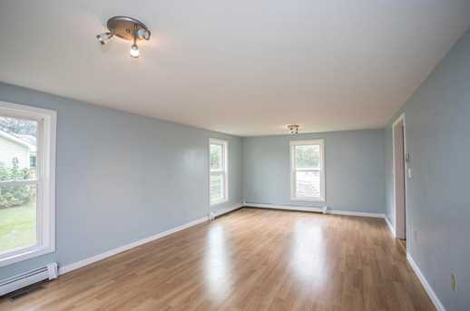 200 Center View Dr - Photo 18