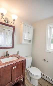 200 Center View Dr - Photo 14