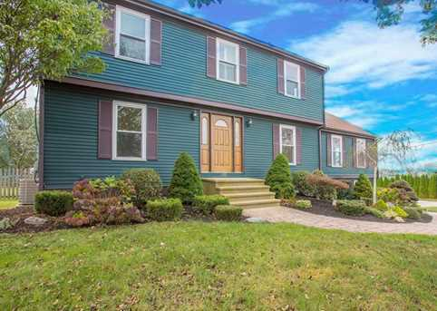 200 Center View Dr - Photo 2