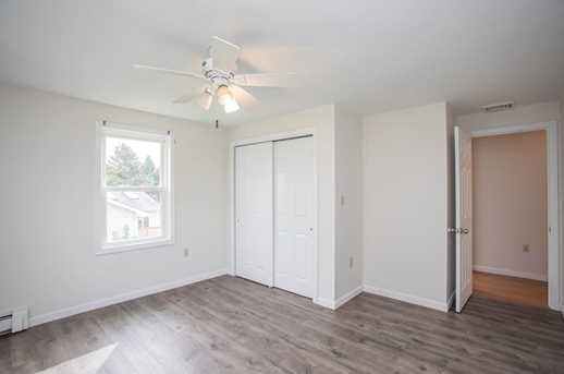 200 Center View Dr - Photo 22