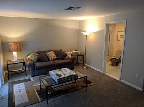 400 Meshanticut Valley Pkwy, Unit#5 - Photo 12
