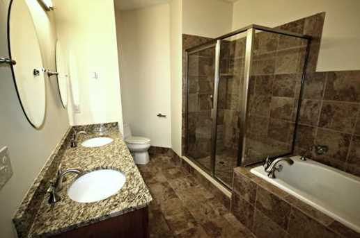 112 Union St, Unit#3C - Photo 6