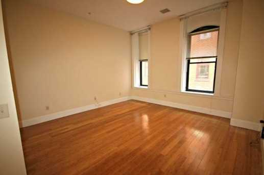 112 Union St, Unit#3C - Photo 4