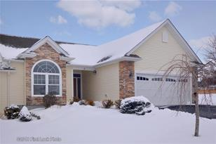 16 Field View Dr - Photo 1