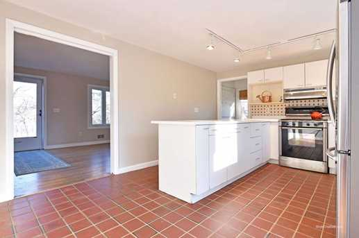 66 Clearview Dr - Photo 8