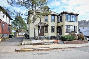 41 Homestead Rd, Unit#1 - Photo 1