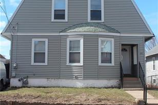 65 Fifth St - Photo 1