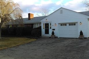 65 Plymouth Rd - Photo 1