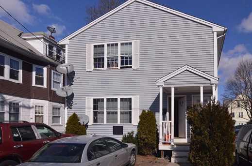 Laurel Island Houses For Rent