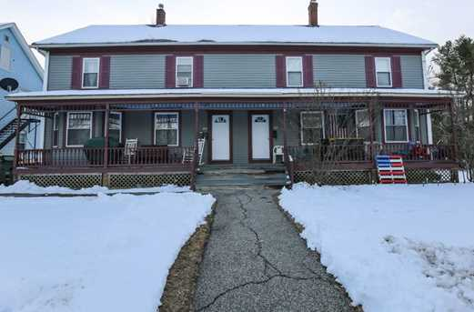 Houses For Rent In Burrillville Rhode Island