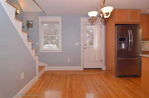 north providence single girls View available single family homes for sale and rent in north providence, ri and connect with local north providence real estate agents.