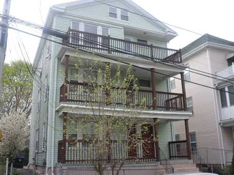 43 Pleasant St - Photo 2
