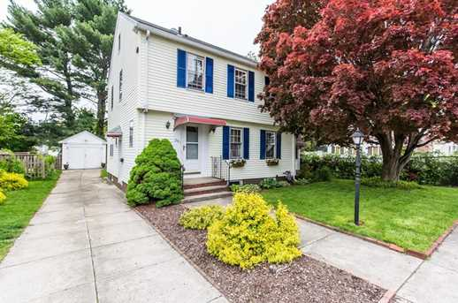 291 Beckwith St - Photo 1