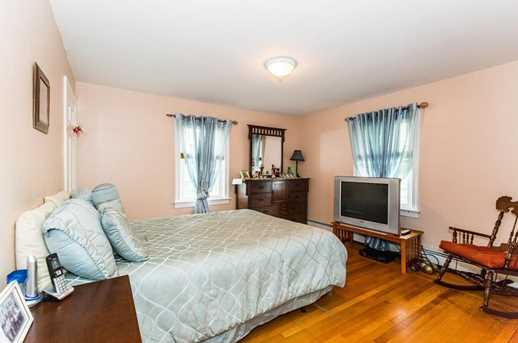 291 Beckwith St - Photo 24
