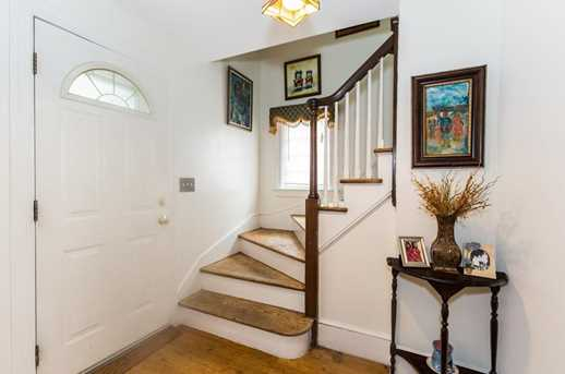 291 Beckwith St - Photo 2