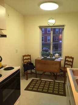 200 Governor St, Unit#6 - Photo 2