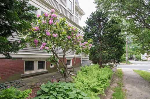 182 Cypress St, Unit#3 - Photo 26