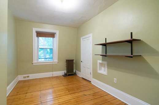 182 Cypress St, Unit#3 - Photo 22