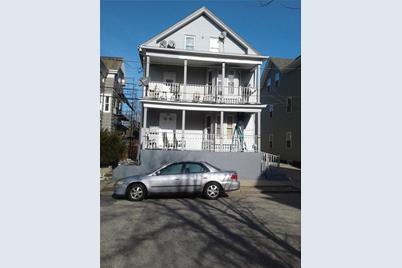 159 Hudson St - Photo 1