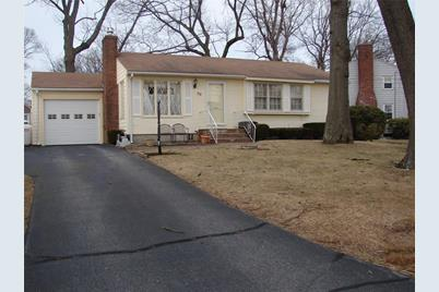 39 Everbloom Dr - Photo 1