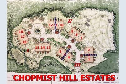 0 Chopmist Hill (Pole 30-35) Rd, Unit#18 - Photo 1