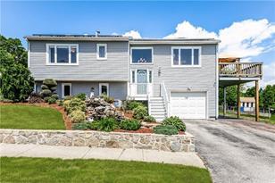 c71f3777e Massachusetts, New Hampshire, Maine & Rhode Island Real Estate ...