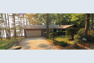 277 Phillips Hill Rd - Photo 1