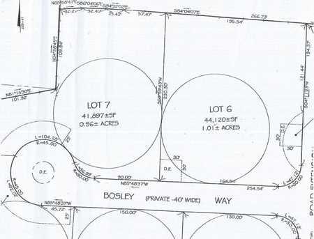 2 Bosley Way (Lot 6) - Photo 1