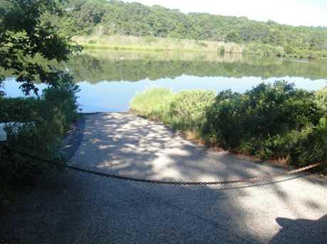 17 Green Pond Road - Photo 4
