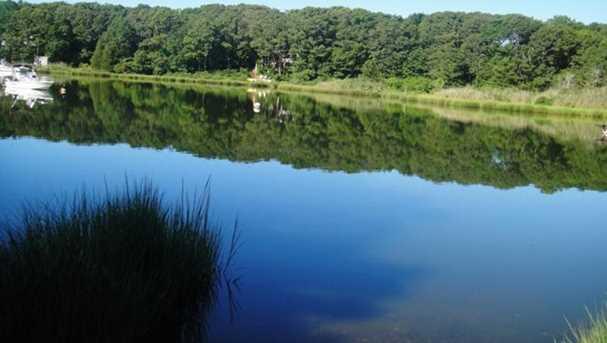 17 Green Pond Road - Photo 2