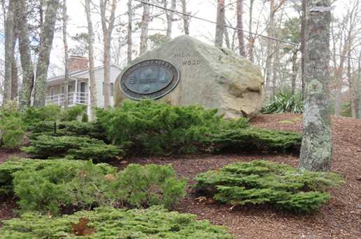 7 The Morgan Circle - Photo 2