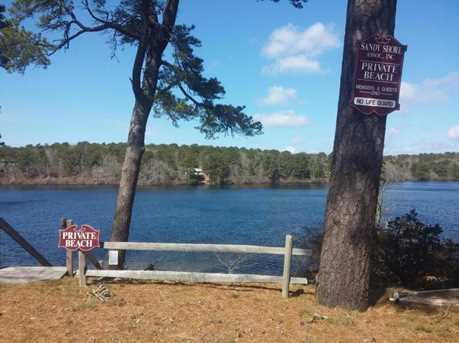 34 Red Pine Drive - Photo 2