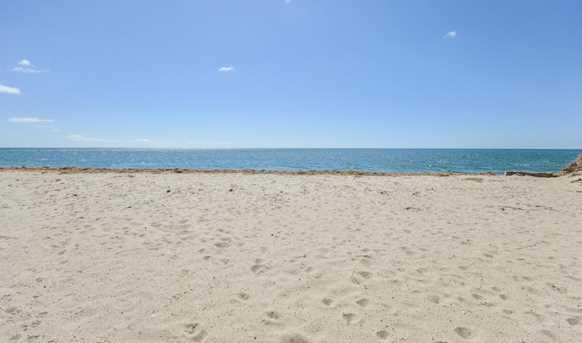 70 Hardings Beach Rd - Photo 2