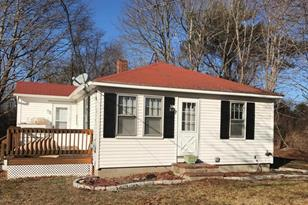 257 Carriage Shop Road - Photo 1