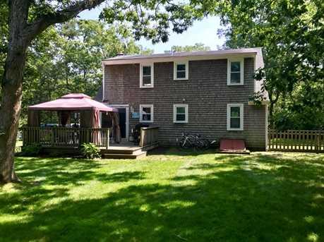183 Quaker Meeting House Road - Photo 4