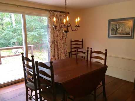 423 Lund Farm Way - Photo 10