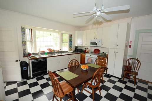 628 West Falmouth Highway - Photo 12
