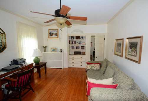 628 West Falmouth Highway - Photo 16