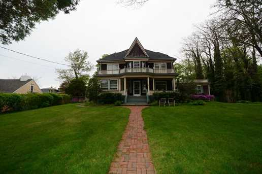 628 West Falmouth Highway - Photo 28