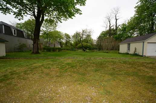 628 West Falmouth Highway - Photo 8