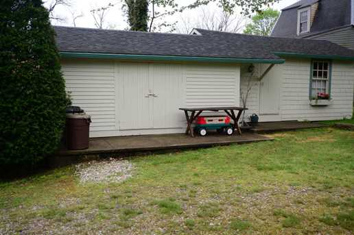 628 West Falmouth Highway - Photo 10
