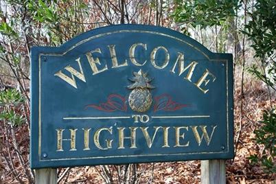 32 Highview Drive - Photo 1