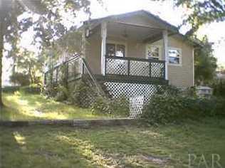 10290 Westlake Rd - Photo 1