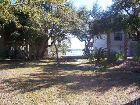 3710 Mackey Cove Dr - Photo 4