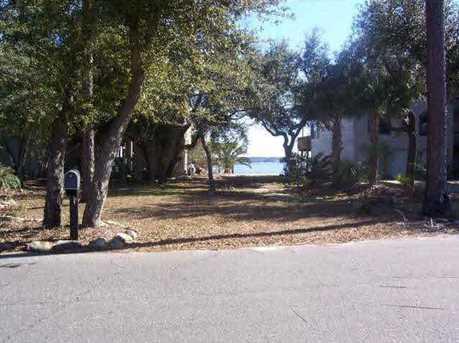 3710 Mackey Cove Dr - Photo 2