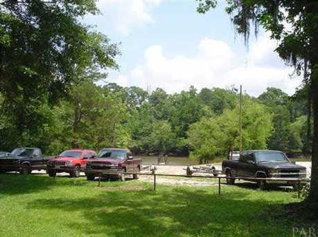 6300 E River Bend Rd - Photo 6