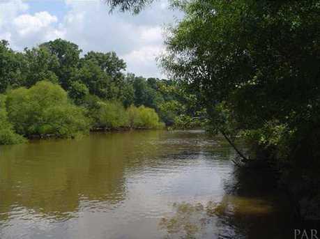 6300 E River Bend Rd - Photo 1