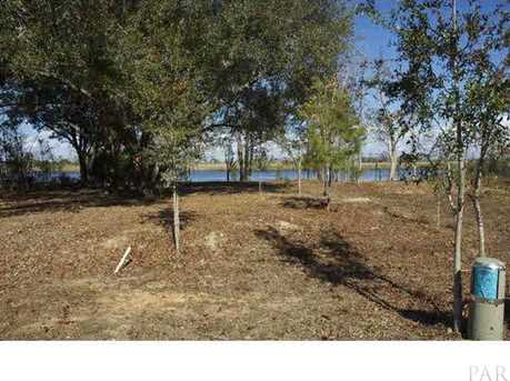 2022 Mackey Key Dr - Photo 10